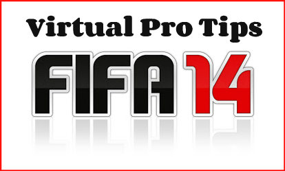 Basic Virtual Pro Tips
