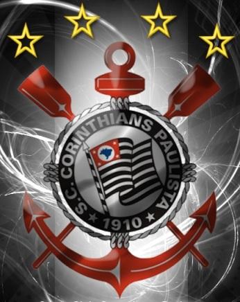 FIFA 14 Corinthians