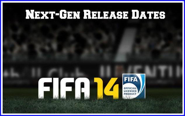 fifa-14-next-gen-release-dates.jpg