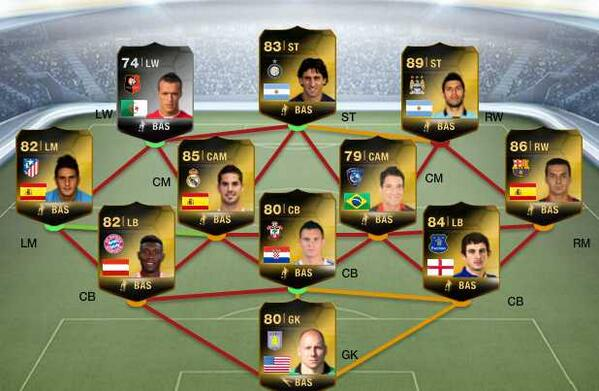 how to make coins fut 15 web app