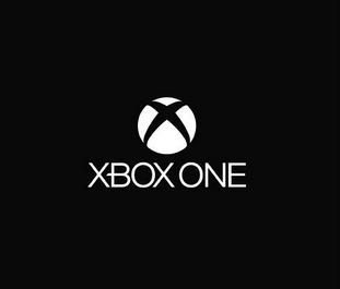 Xbox One UK Games Chart