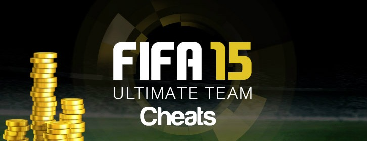 How to get loads of money on fifa 13 ultimate team xbox