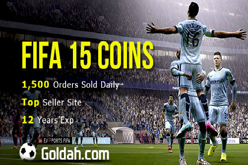 Follow FIFA Solved On Google +