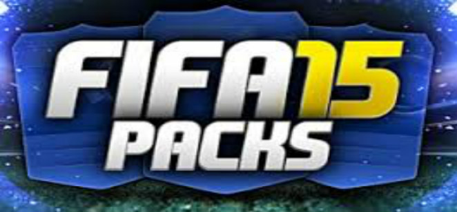 Fifa 15 pack opening simulator toty packs fifa 15 pack opening