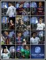 FIFA 16 Entire TOTY